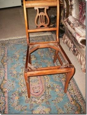 100_2589N chair s
