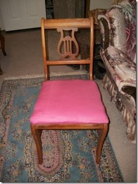 100_2590N chair s