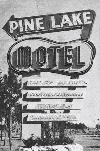 pines motel0001