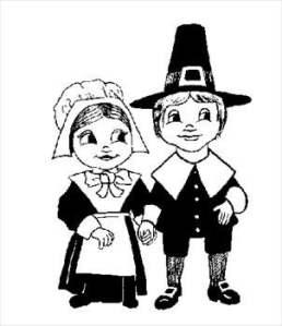 free-clip-art-now-thanksgiving-clip-art