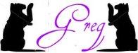 Greg signature